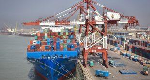 خرید اینترنتی رزین صادراتی
