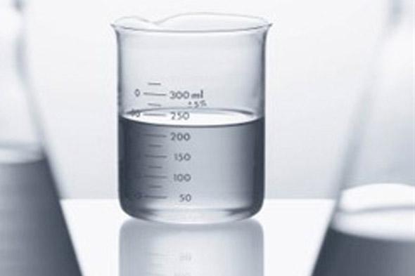 خصوصیات رزین پلی استر شفاف و بی رنگ